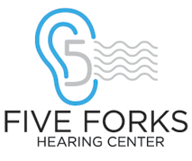 Five Forks Hearing Center